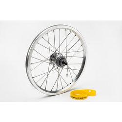 Brompton 3-Speed Rear Wheel