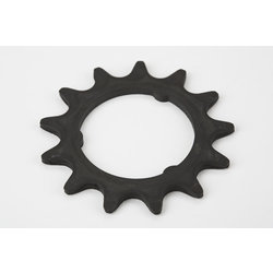 Brompton 3-Spline Sprocket