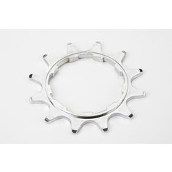 Brompton 9-Spline Sprocket