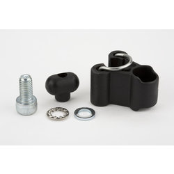 Brompton Handle Bar Catch Kit