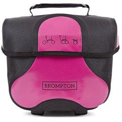 Brompton Mini O Bag