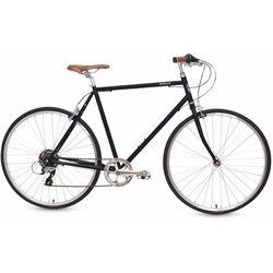 Brooklyn Bicycle Co. Bedford 7 Speed