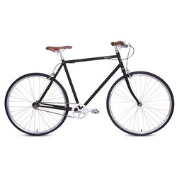 Brooklyn Bicycle Co. Bedford Single Speed