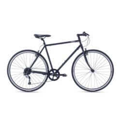 Brooklyn Bicycle Co. Roebling 9-Speed