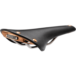 Brooks C17 Special Saddle