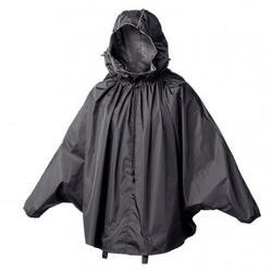 Brooks Cambridge Stowable Rain Cape
