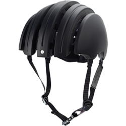 Brooks JB Special Carrera Foldable Helmet