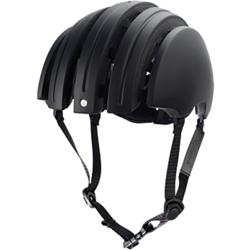 Brooks JB Special Carrera Foldable Helmet