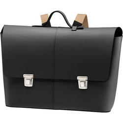 Brooks Eton Leather Sachel