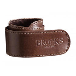 Brooks Trouser Strap