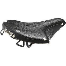 Brooks B68 S Saddle - Women's
