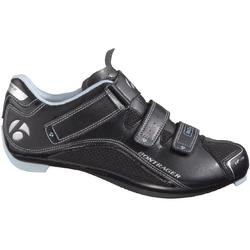 Bontrager Race Road WSD Shoes - Women's