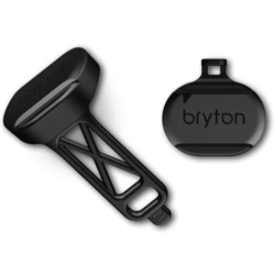 Bryton Smart Dual Cadence/Speed Sensors