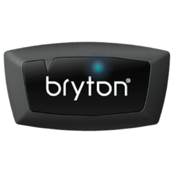 Bryton Smart Heart-Rate Monitor