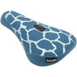 BSD Safari BMX Seat