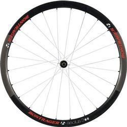 Bontrager Aeolus 3 D3 Rear Wheel (Tubular)
