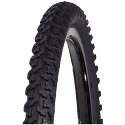 Bontrager Connection Trail Tire