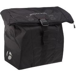 Bontrager Interchange Grocery Bag