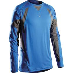 Bontrager Rhythm Elite Long Sleeve Jersey