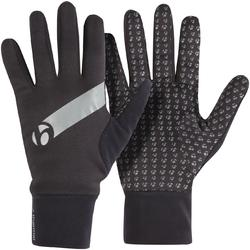Bontrager Race Thermal Fleece Gloves