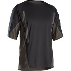 Bontrager Rhythm Elite Short Sleeve Jersey