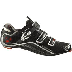 Bontrager RXL Road Shoes (Wide)