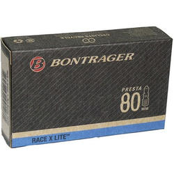 Bontrager Race X Lite Presta Valve Bicycle Tube