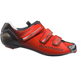 Bontrager RXXXL Limited Edition Road Shoes