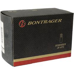 Bontrager Tube (12-inch, Schrader Valve)
