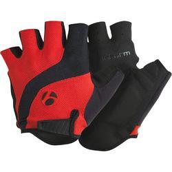 Bontrager Sport Gloves