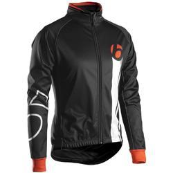 Bontrager Thermal Windblock Jacket