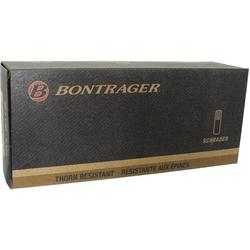 Bontrager Thorn Resistant Tube (27-inch, Schrader Valve)