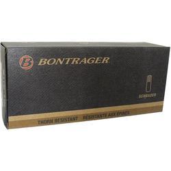 Bontrager Thorn Resistant Tube (700c, Presta Valve)