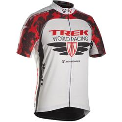 Bontrager Trek World Racing Jersey