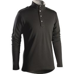 Bontrager Commuting Wool Long Sleeve Top