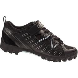 Bontrager SSR Mountain WSD Shoes - Women's
