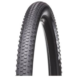 Bontrager XR1 Team Issue TLR Tire