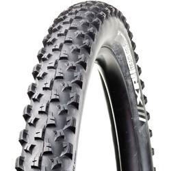 NEW Bontrager 29-1 Expert 29 x 2.00 Tire