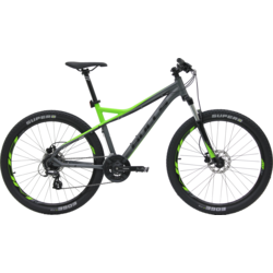 Bulls Sharptail 2 Disc 27.5