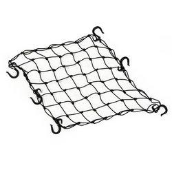 Burley Cargo Bungee Net