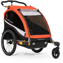 Trailers/Strollers - Cannondale,Specialized,Zipp,Mavic,Surly