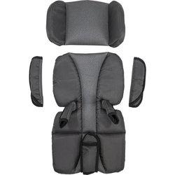 Burley Premium Seat Pads