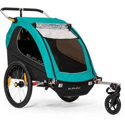Trailers/Strollers - Wheel & Sprocket | One of America's