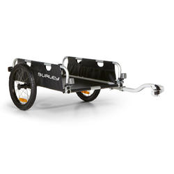Trailers/Strollers - District Hardware & Bike | Specialized