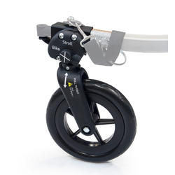 Burley One-Wheel Stroller Kit