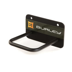 Burley Wall Mount For Trailercycles & Travoy