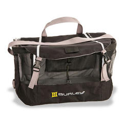 Burley Upper Market Bag (Travoy)