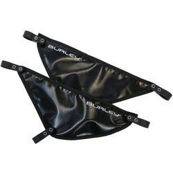 Burley Travoy Wheel Guards