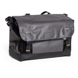 Burley Upper Market Bag