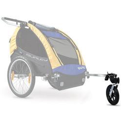 Burley Stroller Kit